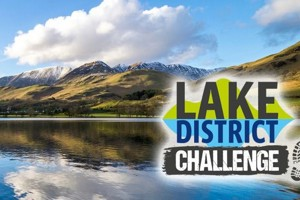 Lake District Challenge